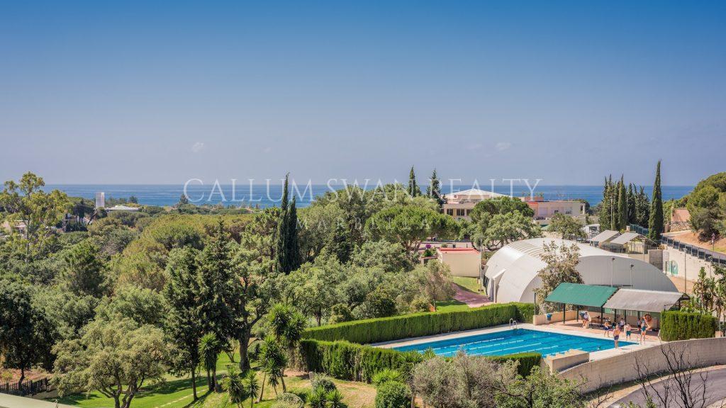 Colegios internacionales en Marbella