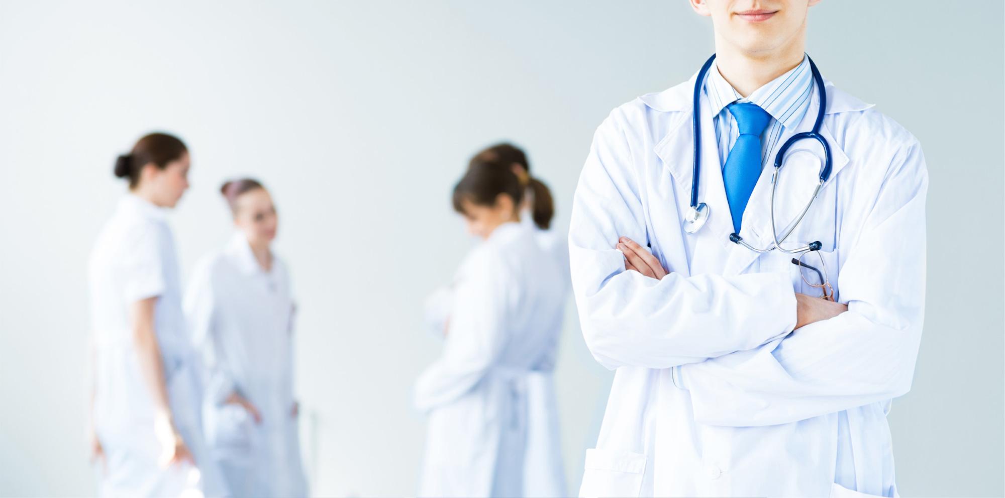 instalaciones-medicas-primera-clase-marbella-españa