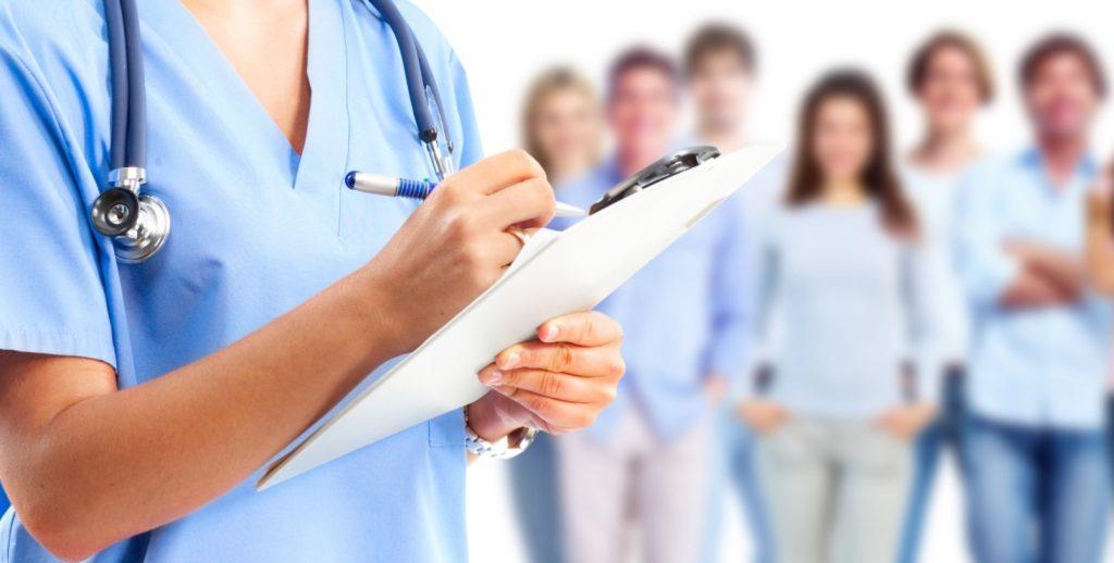 Instalaciones médicas de primera clase en Marbella