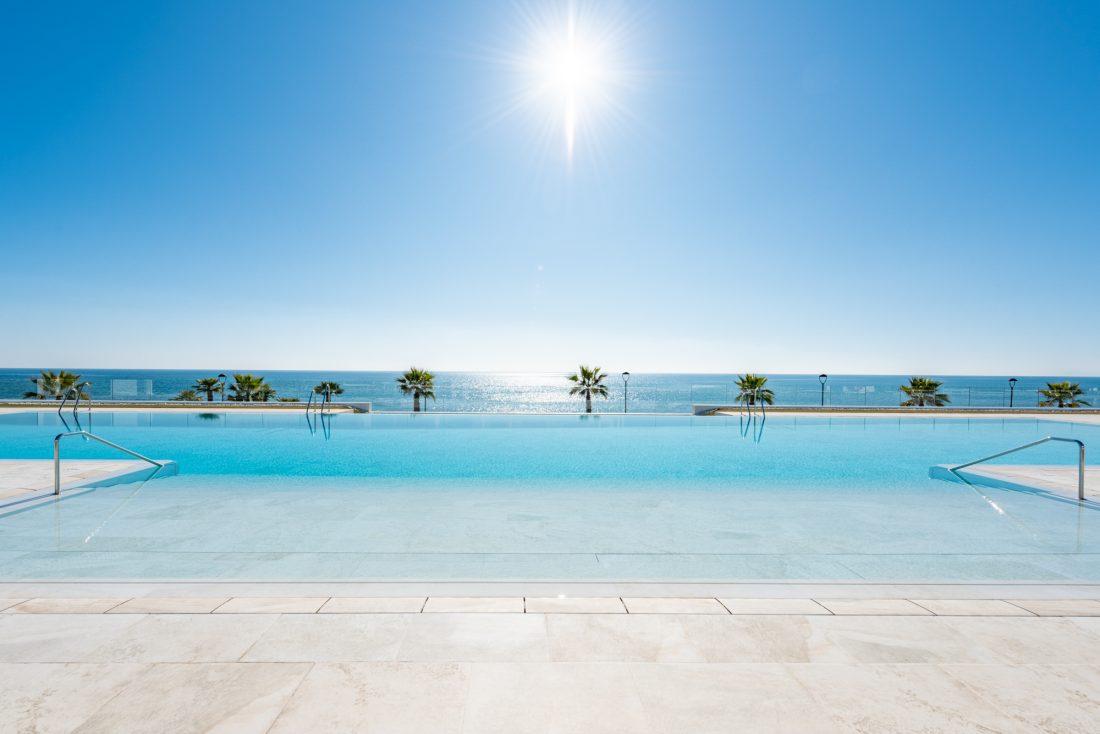 Cinco características que nuestros clientes requieren en una propiedad en Marbella