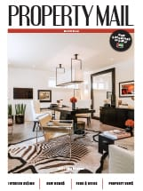 PROPERTY MAIL ISSUE MAR 2019