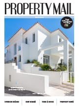 PROPERTY MAIL ISSUE MAY 2019