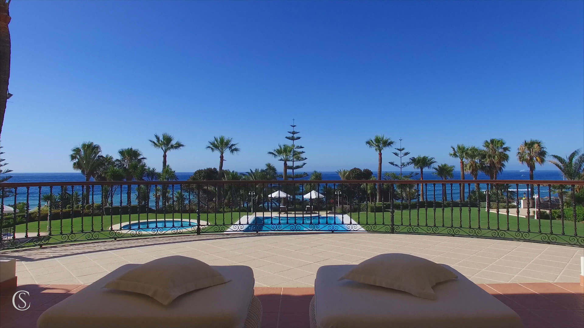 Marbella Exclusive Villas and Private Sales Discretion Experience Integrity Knowledge
