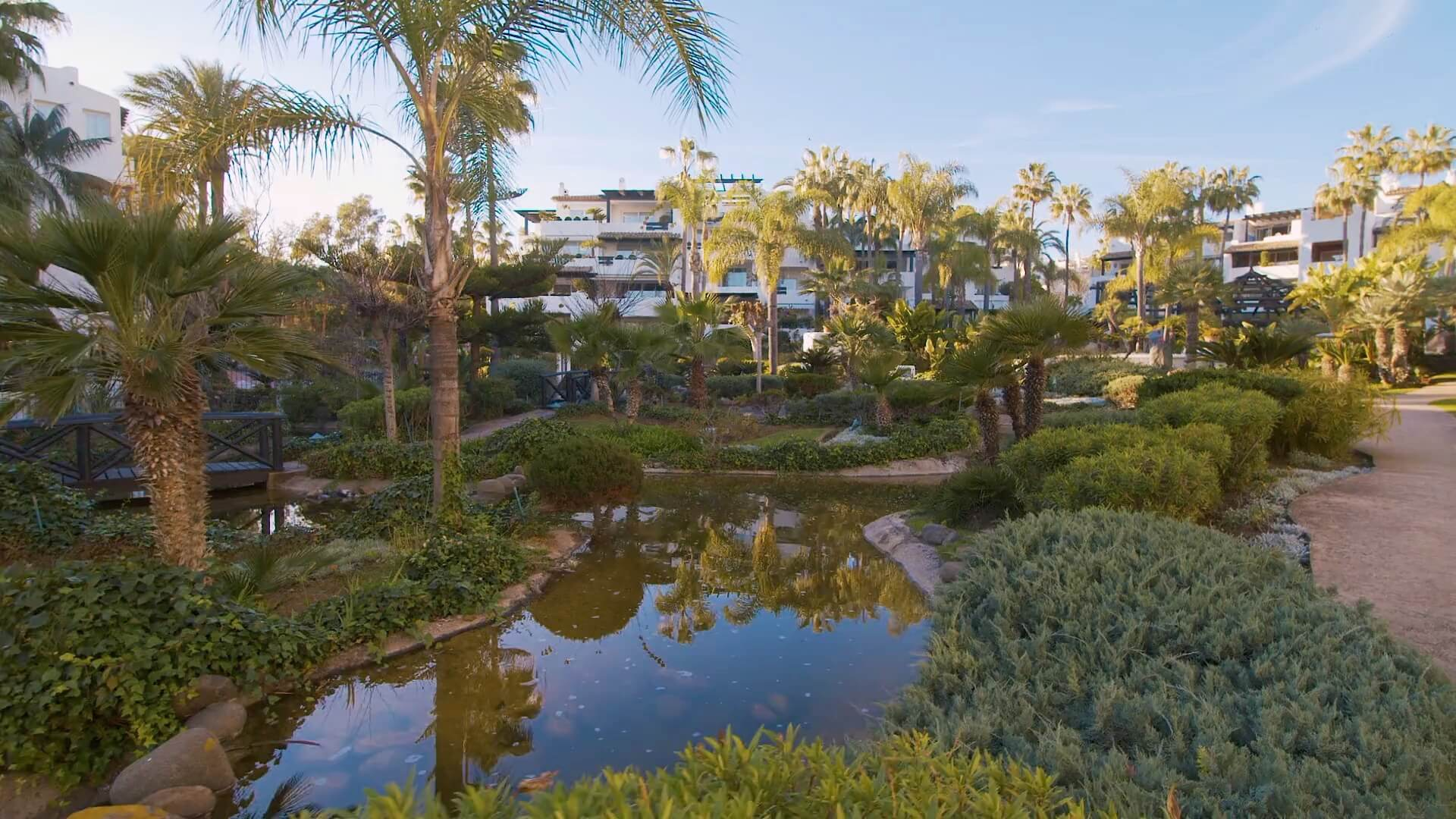 Welcome to Callum Swan #1 Luxury Real Estate in Marbella